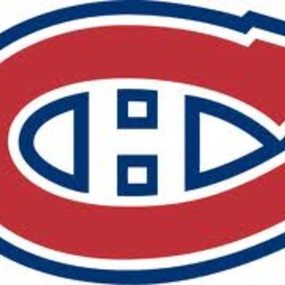 Montreal Canadians Historic Timeline