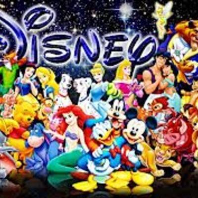 Walt Disney Classics  timeline