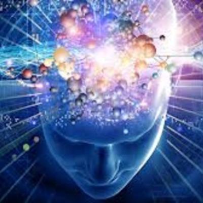 Intelligence in Psychology timeline