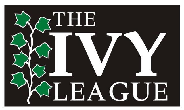 Ivy League Soccer