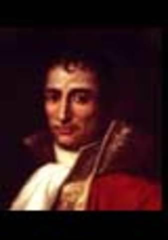 "Jose I Bonaparte ""rey intruso""."