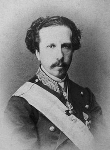 Fernando de Asis