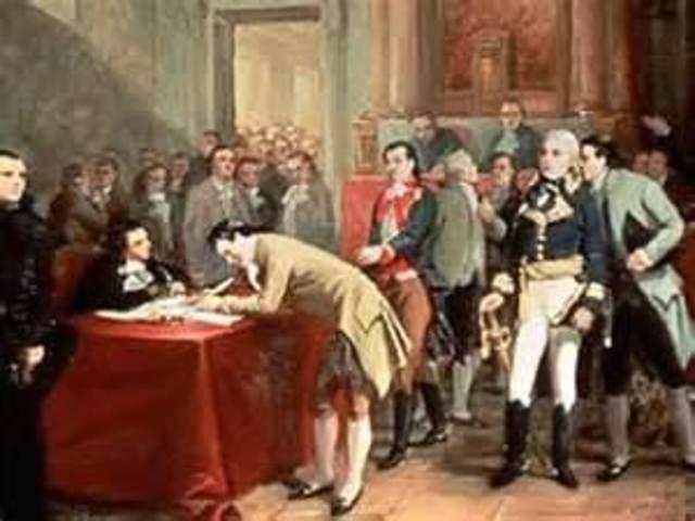 Sexenio Revolucionario: Primera República: Figueras, Pi y Margall, Salmerón y Castelar