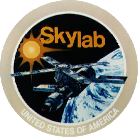 Skylab Workshop