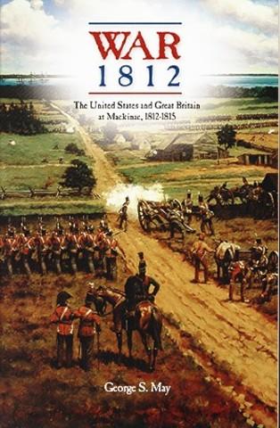 War Against England