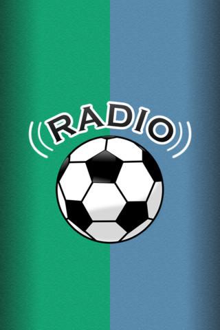 Soccer On Radio