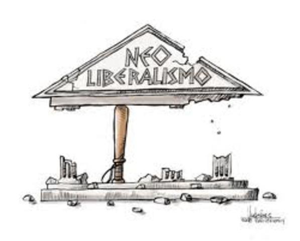 Laborismo y Neoliberalismo