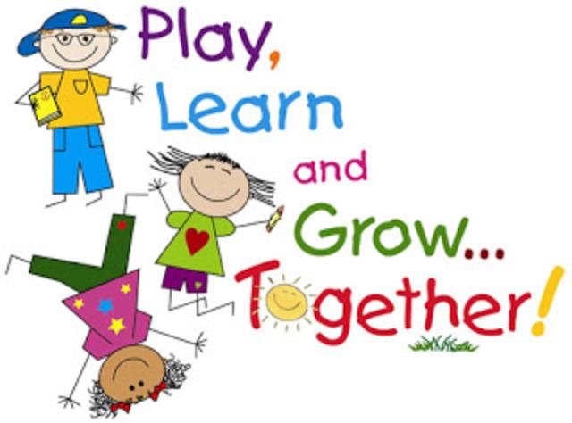Divisional Inclusive Education Parent Meeting