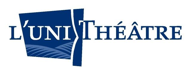 French Canadian Theatre group, l'Unithéatre