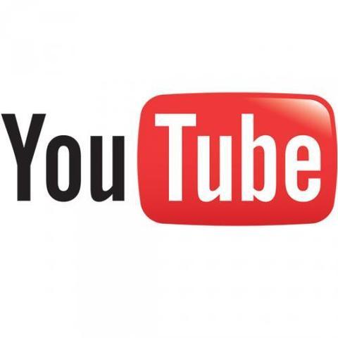 Youtube starts