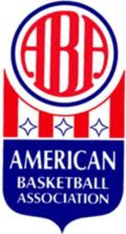 The American Basketball Association was formed