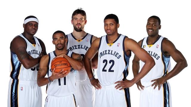 NBA Expansion