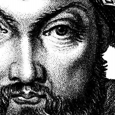 Timeline of the English Reformation