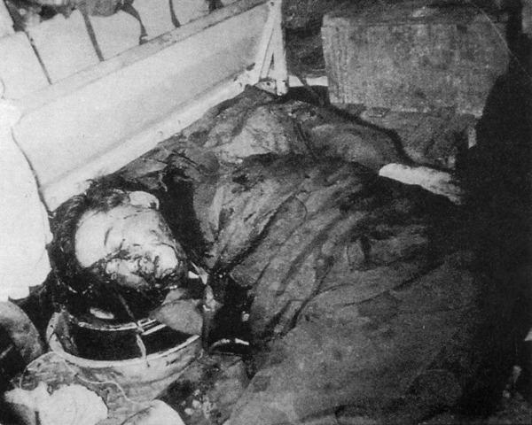 Ngô Đình Diệm  Assassinated