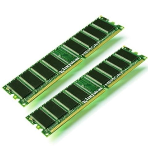memoria dinámica RAM.