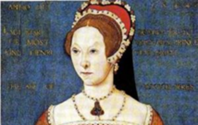 Mary becomes Queen after leading a revolution against Lady Jane. She was called Bloody Mary because she executed many protestants. She is known for reversing the religion of England after her father and step-brother supported protestantism. She married Ph