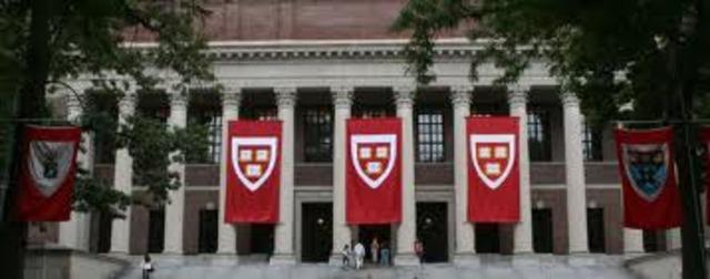 IMBMark de la universida de Harvard