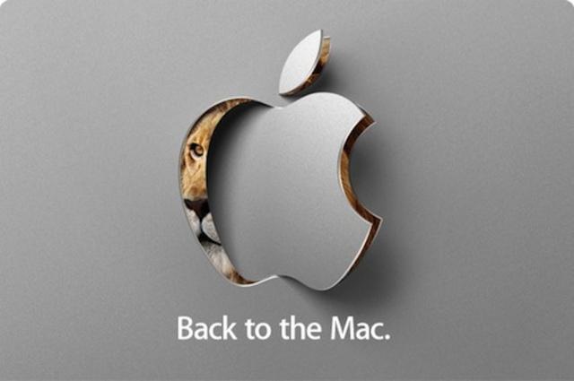 LA MAC