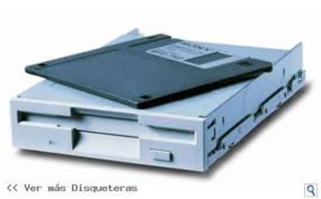 disquetes 3 1/2