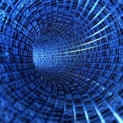 historia de la computacion (tecnologias y acotecimientos)---zuniga.alan.255A.LT timeline