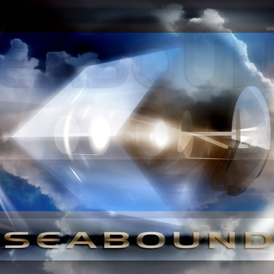 Seabound and Edge Of Dawn Discography   timeline