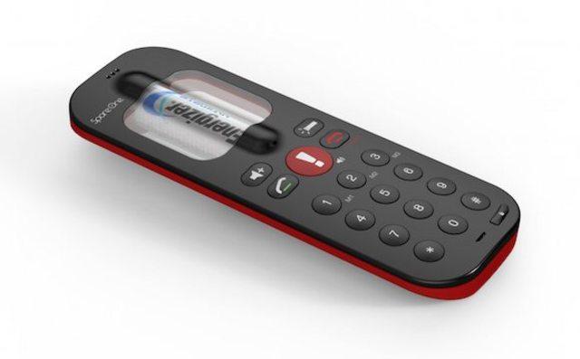 Hädaabitelefoni