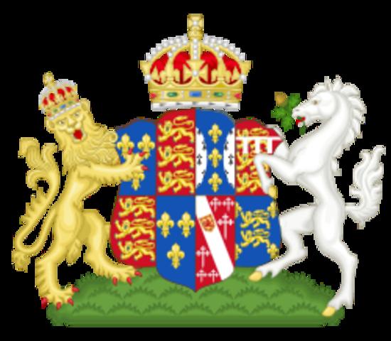 Catherine Howard Beheaded