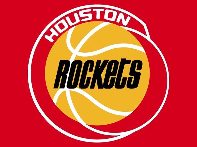 NBA Expand