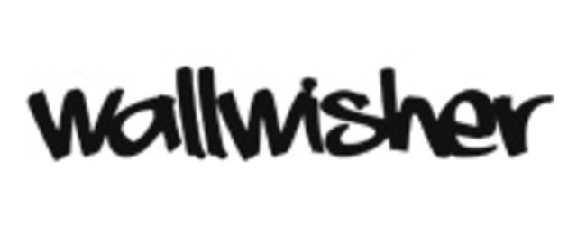 6GLE Wallwisher Activity with Poughkedepsie, New York
