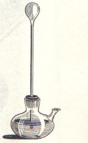 The Thermoscope,