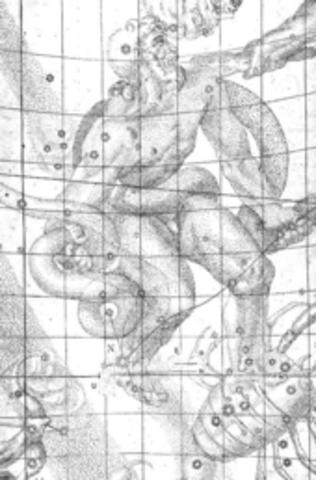 Kepler sees a supernova