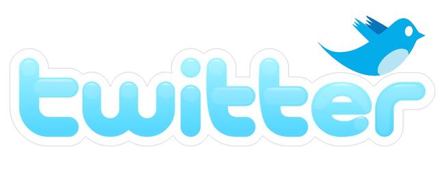 Twitter blev grundlagt