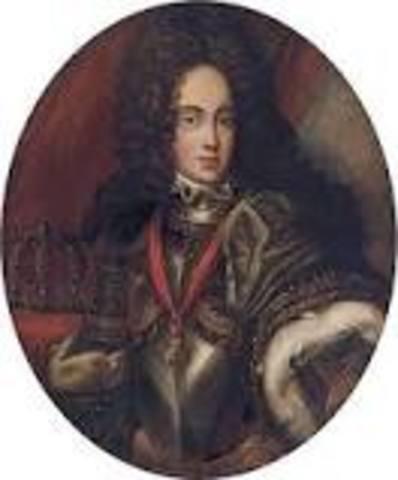 Charles VI (H.R.E)
