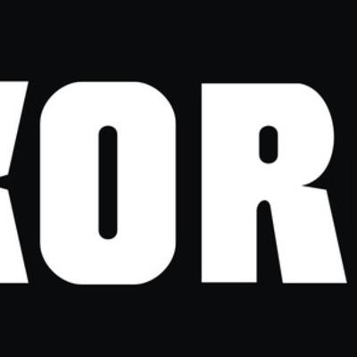 Korg Kaossiltor History timeline