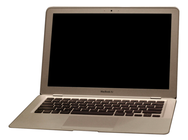 APPL macbook