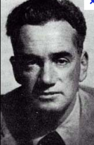 Otto Frisch