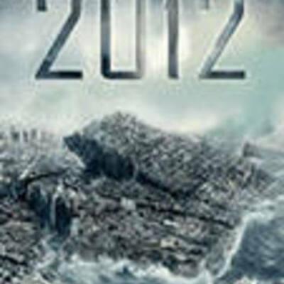 Новинки 2012 timeline
