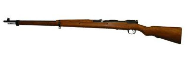 Type 38