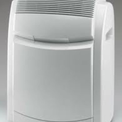 History of the Air Conditioner timeline