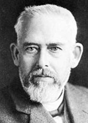 Maximilian Wolf