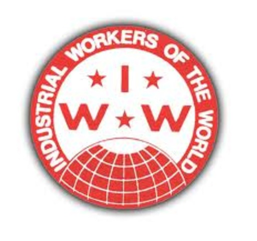 International Workers of the World (IWW or Wobblies)