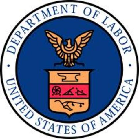 Fair Labor Standard Act