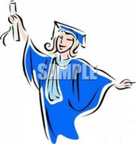 Senior Hopes