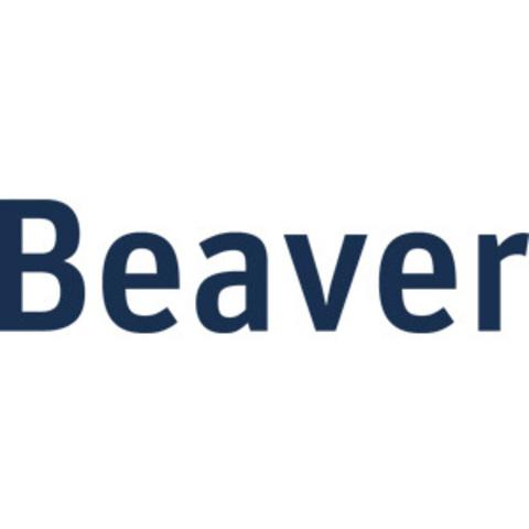 Fui a Beaver Country Day en Septiembre del dos mil diez.