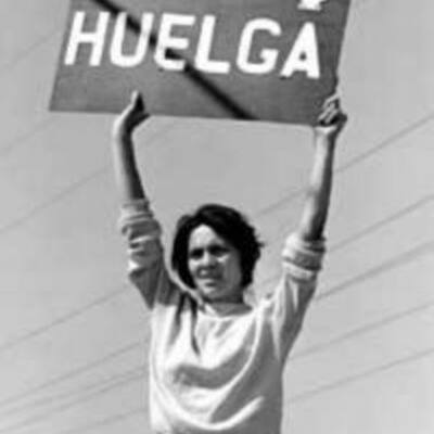 Antecedentes Internacionales del Derecho Colectivo del Trabajo y Nacionales del Derecho Colectivo en México timeline