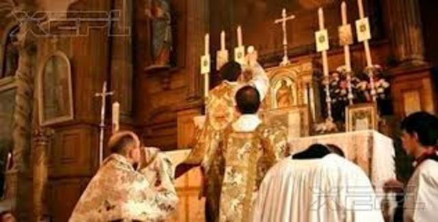 Sindicatos Católicos