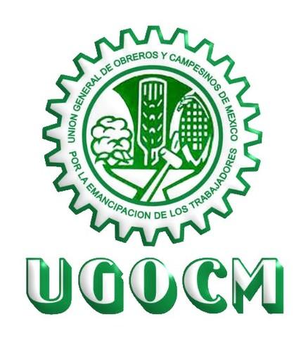 UGOCM