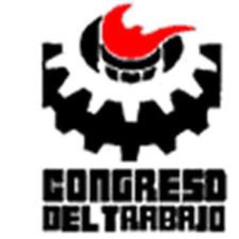 Congreso del Trabajo