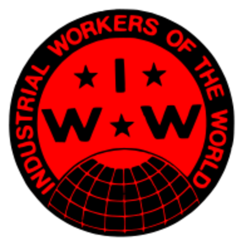 International Workers of the World(IWW or Wobblies)