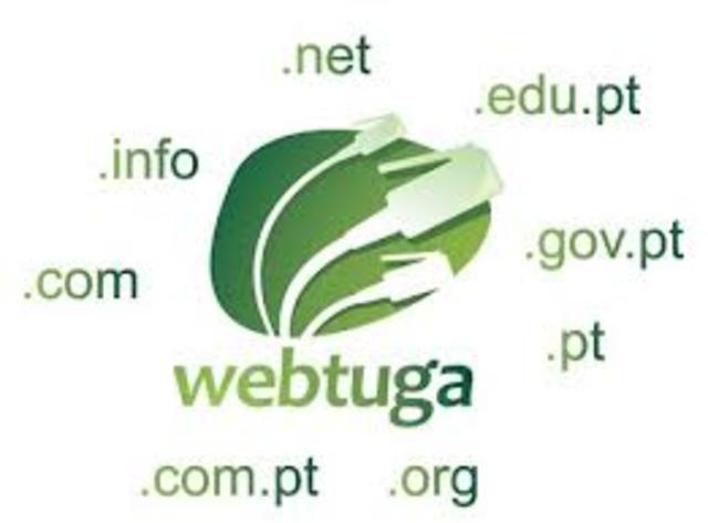 ISP-Internet Service Provider